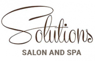 Solutions Studio and Spa